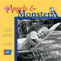 Angels & Monsters